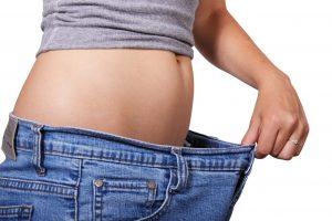 perdre du poids avec day and night avis