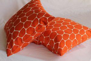coussin chauffant pour le confort du sommeil