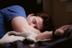 Améliorer la qualité de votre sommeil